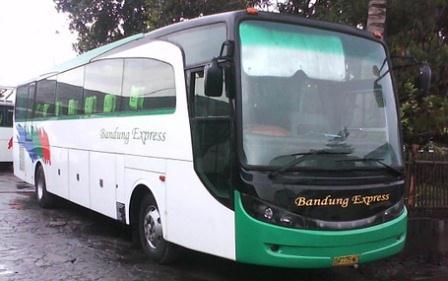 agen bus bandung express terbaru 2016 33 rh pembuatanpemasangan33 wordpress com